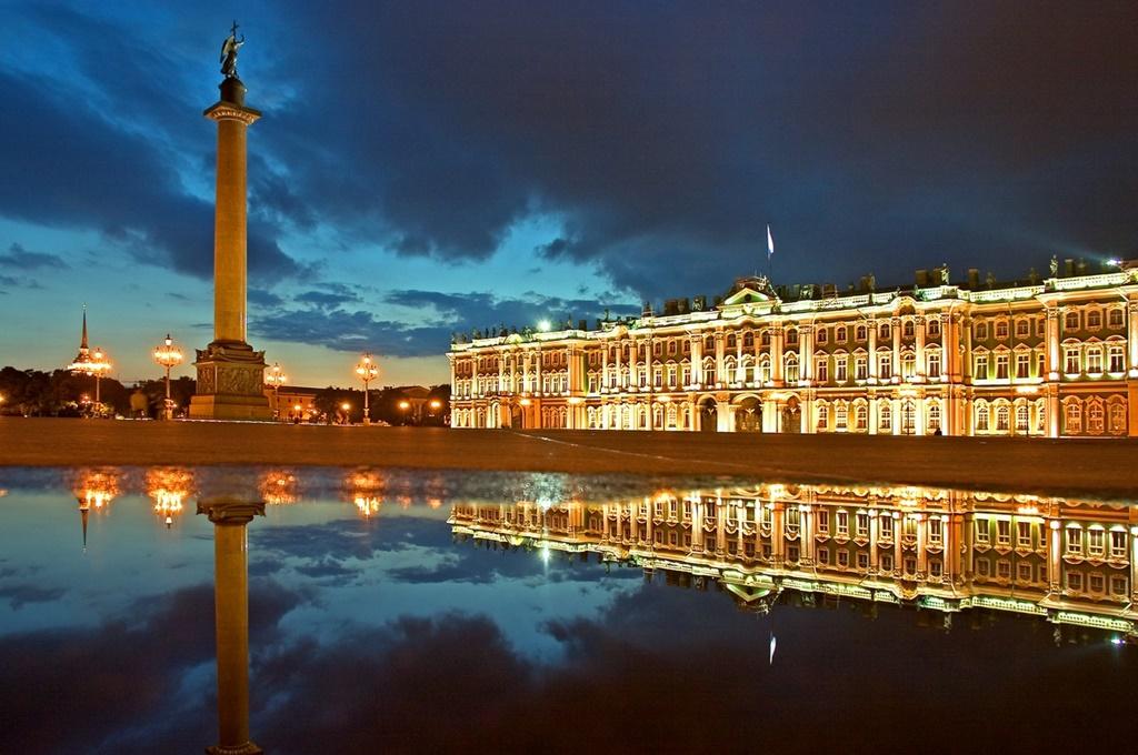 Image result for capitalele tarilor baltice